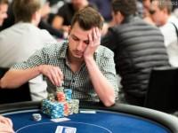Sătmăreanul Vlad Darie, strălucitor în European Poker Tour Barcelona. Românii au câștigat peste 200.000€