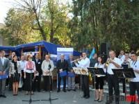 Zilele Cooperarii Europene 2014 (25)