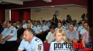 Ziua pompierilor din Romania (4)