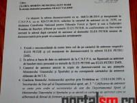 conferinta CSM (21)