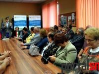 conferinta Sanislau (12)