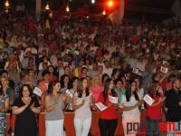 congres PSD (12)