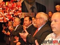 congres PSD (14)