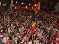 congres PSD (18)