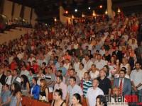 congres PSD (3)
