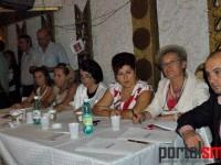 congres PSD (39)