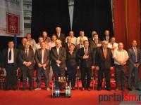 congres PSD (4)