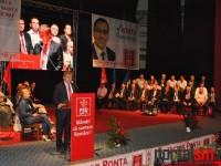 congres PSD (42)