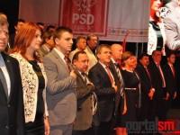 congres PSD (6)