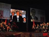 congres PSD (61)