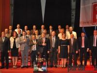 congres PSD (7)