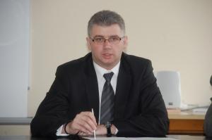 Cristian Sasu, urmărit penal. DNA: A obţinut bani şi bunuri de 780.000 de euro