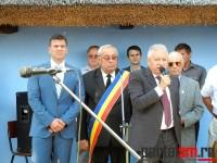 inaugurare Casa Memoriala Vasile Lucaciu, Apa (13)