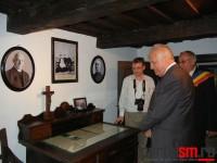 inaugurare Casa Memoriala Vasile Lucaciu, Apa (29)