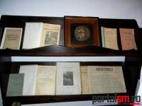 inaugurare Casa Memoriala Vasile Lucaciu, Apa (41)