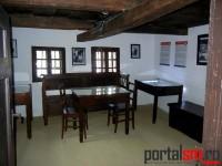 inaugurare Casa Memoriala Vasile Lucaciu, Apa (51)