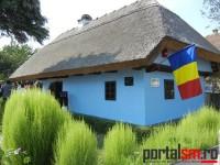 inaugurare Casa Memoriala Vasile Lucaciu, Apa (53)