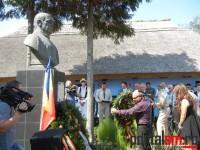 inaugurare Casa Memoriala Vasile Lucaciu, Apa (7)