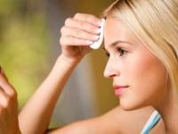 Îngrijirea pielii şi a părului