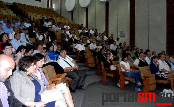 instruire primari si secretari, alegeri prezidentiale (15)