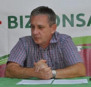 masculic csaba
