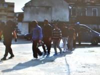 migranti sirieni2