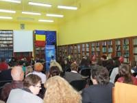 nocturna bibliotecilor4