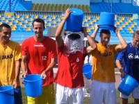 olimpia satu mare ice bucket challenge 4