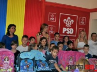 rechizite scolare, OFSD Satu Mare (10)