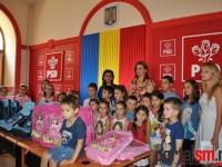 rechizite scolare, OFSD Satu Mare (24)