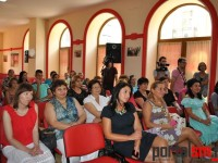 rechizite scolare, OFSD Satu Mare (26)