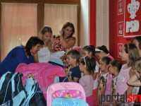 rechizite scolare, OFSD Satu Mare (37)