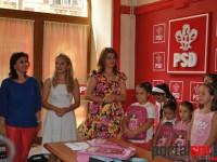 rechizite scolare, OFSD Satu Mare (51)