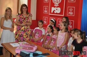 rechizite scolare, OFSD Satu Mare (53)