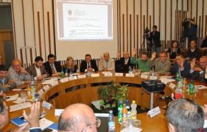 sedinta Consiliul Local (1)