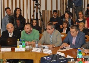 sedinta Consiliul Local (22)