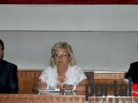 sedinta de lucru ISJ (6)