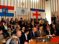 semnare contract infratire Satu Mare, Wolfenbuttel (8)