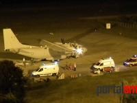 spartan-smurd-aeroport-satu-mare-3