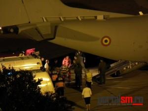 spartan-smurd-aeroport-satu-mare-4
