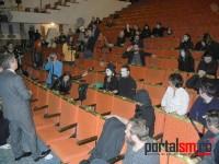 teatrul-de-nord,-pichetare-primaria-satu-mare-(11)