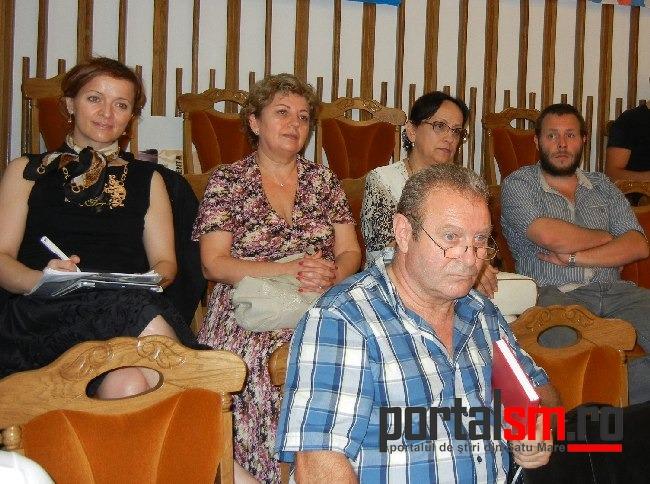 teatrul de nord vasile taranu