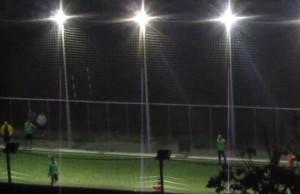 teren fotbal micro 15
