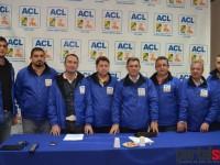 Liderii ACL Satu Mare îndeamnă sătmărenii să iasă la vot