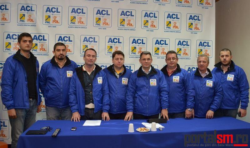 ACL Satu Mare (6)