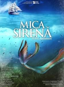 Afis Mica sirena net