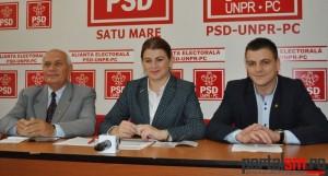 Aurel Vasvari, Paula Mare, Raul Babtan