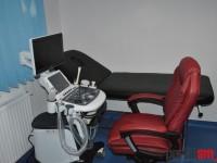 Clinica Sf. Anton (11)