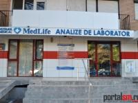 Clinica Sf. Anton (19)