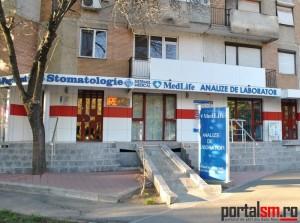 Clinica Sf. Anton (21)